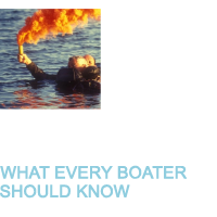 Ditch Bag Basics