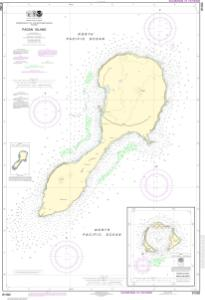 thumbnail for chart Commonwealth of the Northern Mariana Islands